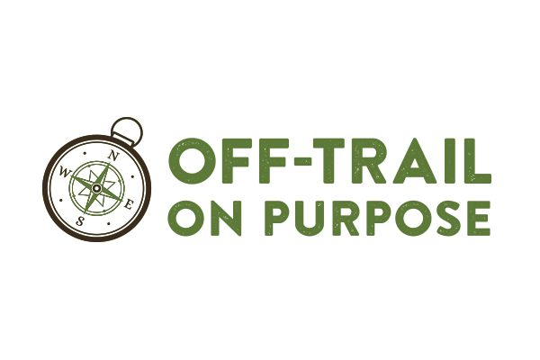 Off-Trail On Purpose College Advisors